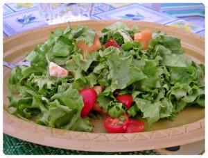 01 insalata3