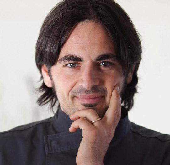 Davide Cianetti