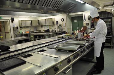 la cucina del quirinale ricette popolari della cucina
