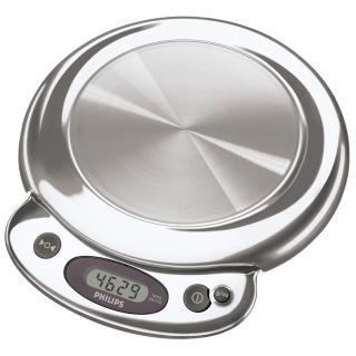 Utensili e strumenti basici l 39 arte di sopravvivere in cucina aromaweb - Ikea bilancia cucina ...