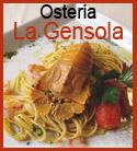 La Gensola