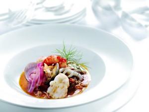 zuppa di pesce 013