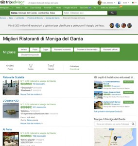 tripadvisor-ristorante-scaletta-classifica