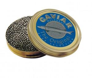 Caviar-Blue-Selection2