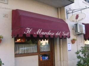 il-marchese-del-grill-3.aspx