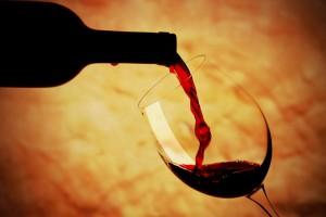 Vino-Rosso-01-1024x682
