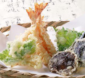 313-tempura
