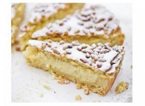 torta-della-nonna-586x429